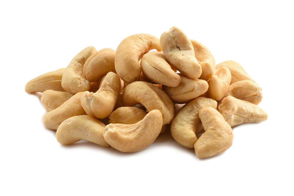 Image result for cashews