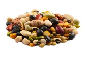 16 Bean Soup Mix