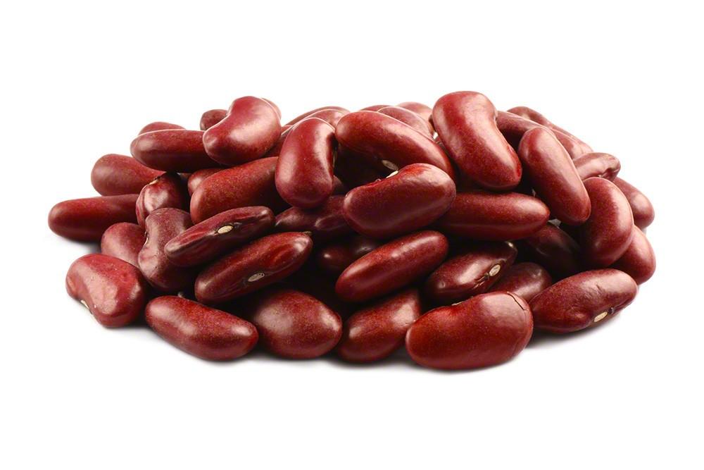 Dark Red Kidney Beans Bulk Dried Red Beans For Sale